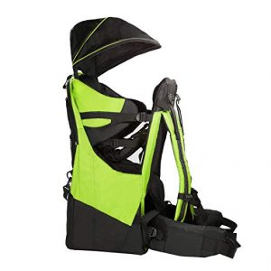 child backpack carrier 50 lbs