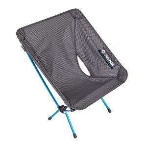 Compact Camping Chair