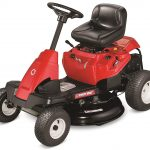 Best Zero Turn Mowers