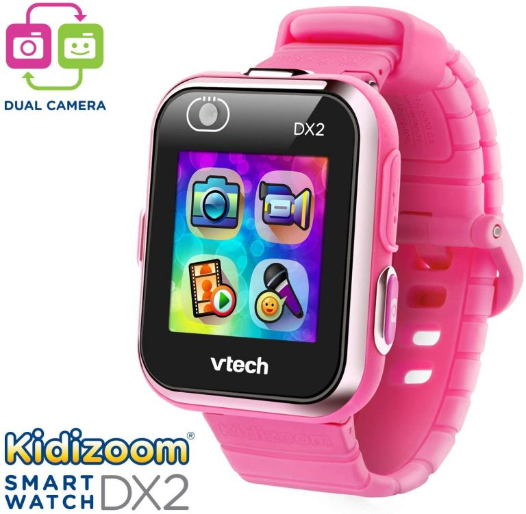 smartwatch for teenager boy