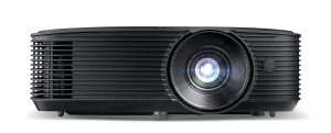 High Performance Home Theater Projector