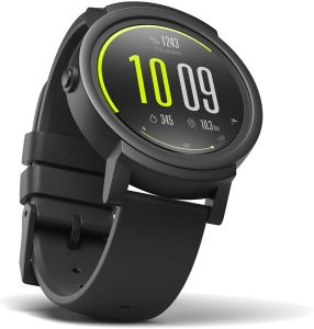 best smartwatches you can talk on