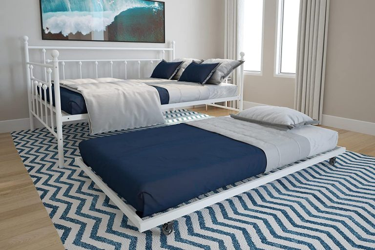 best high end daybeds bedding