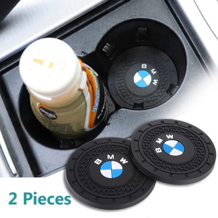 Best car cup holders inserts