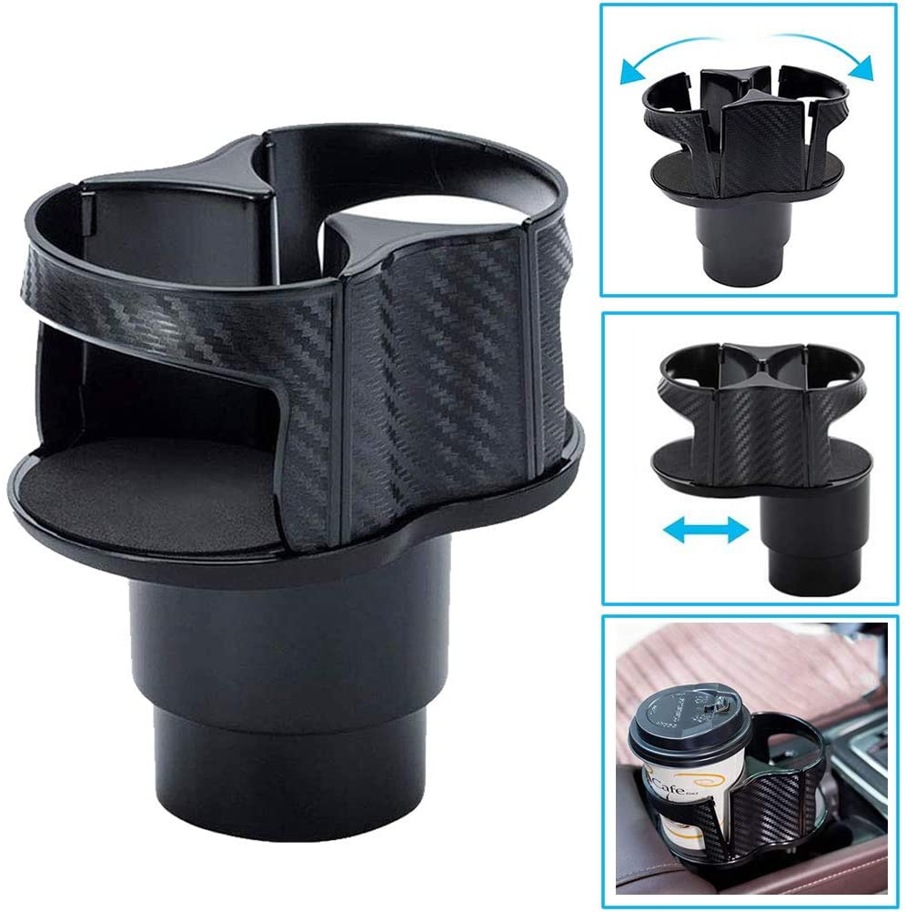 Bowtie Gold Cup Holder