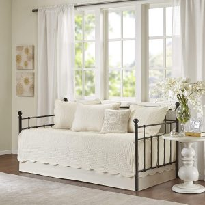 Park Tuscany Daybed Set