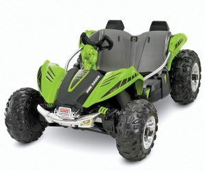 2 seater electric car for kids