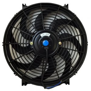 large battery operated fans