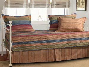 Home Katy Daybed Set