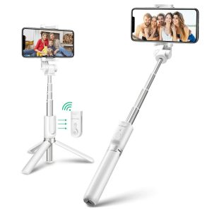 selfie sticks for samsung
