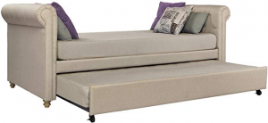 daybeds with trundles