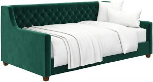 Twin Sofa Bed Frame
