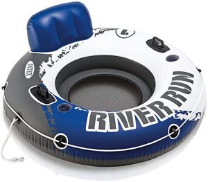 best towable tube for jet ski