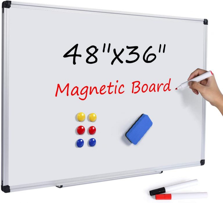 Board2by Magnetic